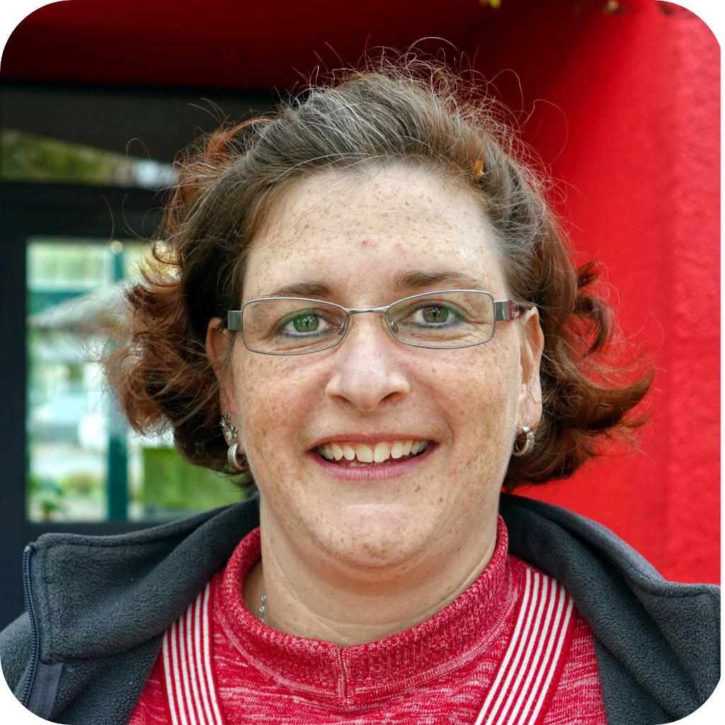 Manuela Löffler